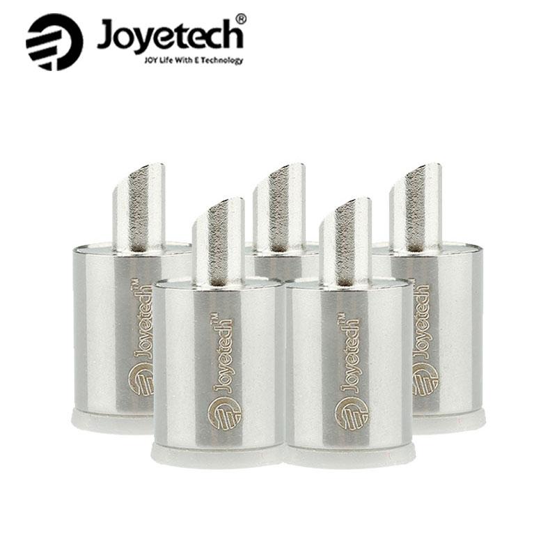 c1 - Joyetech C1 coils