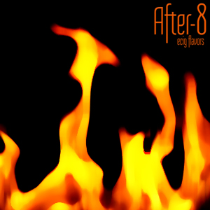 p 4458 p 4456 Smoke - After 8 Άρωμα Smoke