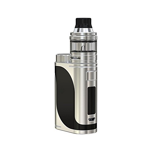 31YIu38Zu3L - ELEAF ISTICK PICO 25 WITH ELLO FULL KIT