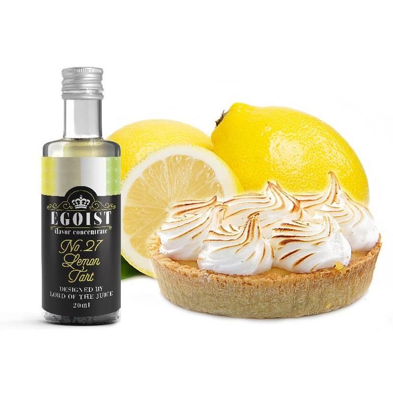 lemon tart 800x800 1 - Lemon Tart