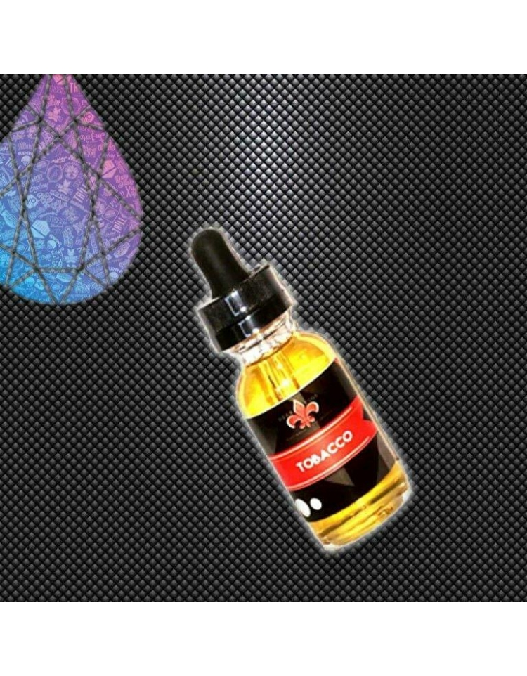 opmh mix and vape mild tobacco - Opmh Mix And Vape Mild Tobacco