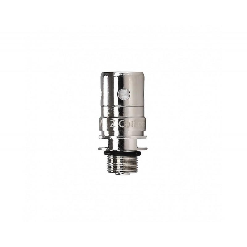 innokin zenith coils 800x800 - Zenith Innokin Coil 0,5ohm