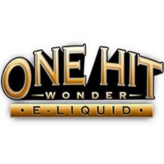 one hit wonder logo b99e ha - Αρχική