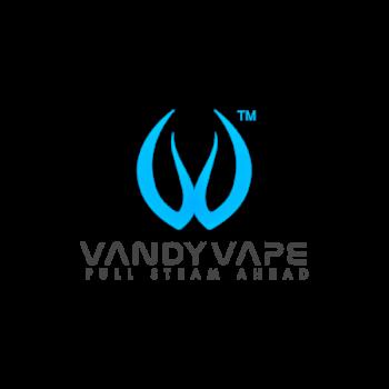 vandy vape logo 350x350 - Αρχική