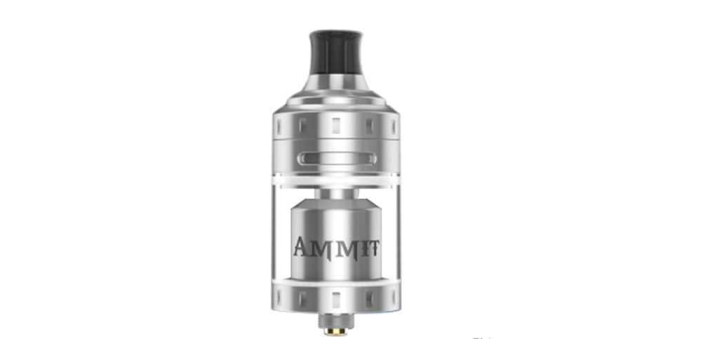9671334 1 - Ammit MTL RTA by Geekvape 4ml