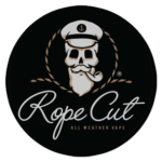 ROPE CUT 150x150 - Loose Canon