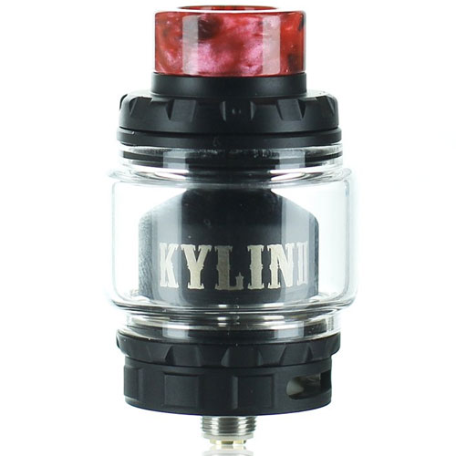 Vandy Vape Kylin V2 RTA 500 - Vandy Vape Kylin V2 RTA 3-5 ml 24mm