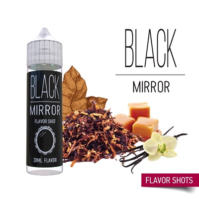 0003090 black mirror 60ml 400 - Black Mirror 60ml
