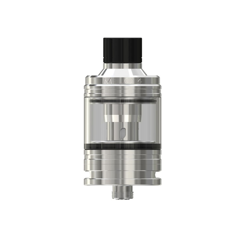 eleaf lkuun i200 01 1 800x800 - Eleaf Melo 4 D22 - 2 ml