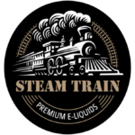 steam train snv 150x150 - VAPE TRAIN Midnight Express 120ml