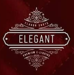 elegant 1 148x150 - Elegant Silk Road (20ml to 60ml)