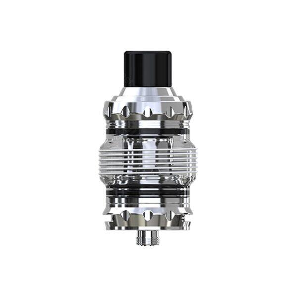 Eleaf Melo 5 Atomizer Silver VO7N 600x600 - Αρχική
