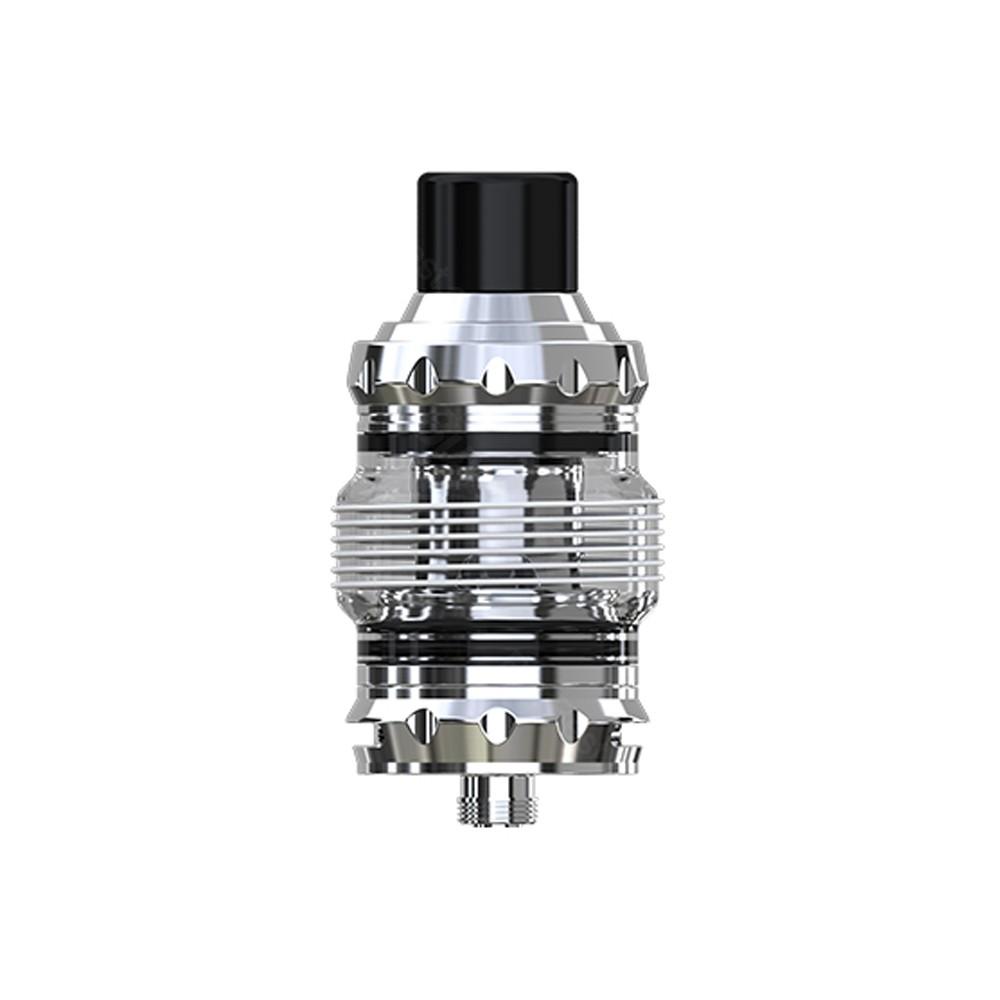 Eleaf Melo 5 Atomizer Silver VO7N - Ατμοποιητής Eleaf Melo 5 - 2ml - 1τμχ