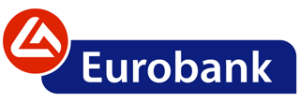 eurobank 300x103 - Glazed Donuts-Loaded