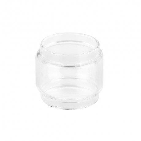 smok tfv12 prince bubble replacement glass 80ml - SMOK TFV12 Prince Replacement Glass | Pyrex Glass Bulb Tube #2