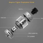 TIGON3 150x150 - Aspire Tigon Tank 2ml