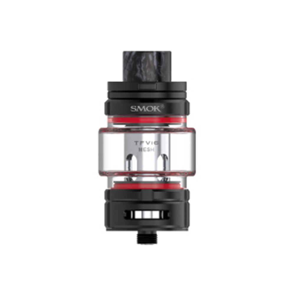 SMOK TFV16 Mesh Tank 9ml 0061815da1eb - TFV16 king Tank 9ml