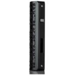 Sx Mini Mi Class Hazetown Vapes Black Tang Gunmetal 150x150 - SXMini Mi Class kit Pod System by SXMini