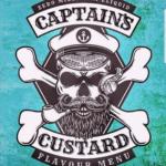 20180419 084756 1 150x150 - Captain Custard-Honey Comb