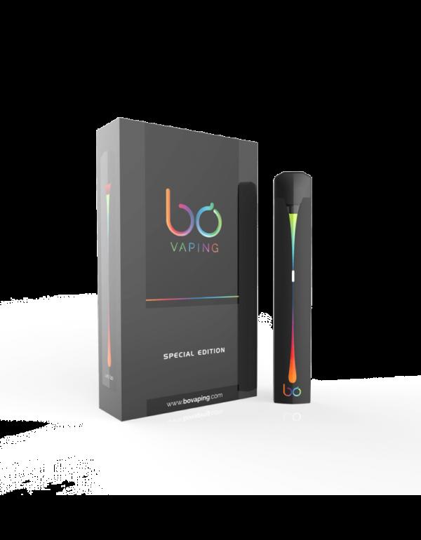 bo-one-black-rainbow