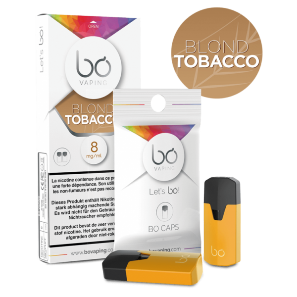 bo vaping blond tobacco 600x600 - Αρχική
