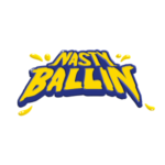 NASTY BALLINff 150x150 - Nasty Ballin – Passion Killa