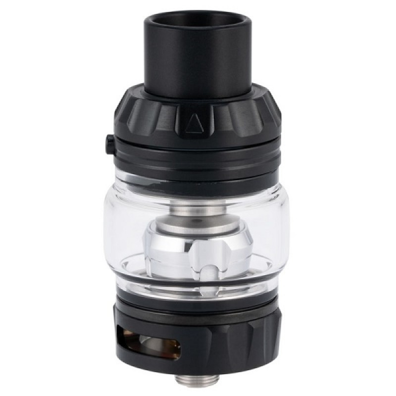 eleaf rotor tank black 800x800 800x800 - Eleaf Rotor Atomizer 2ml