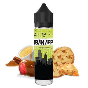 vnv urban apple 500x500 avevapor@2x - Urban Apple-VnV