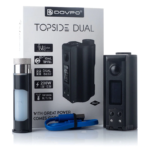 Box   97478.1553289882 150x150 - Dovpo Topside Dual Squonk Mod 200W