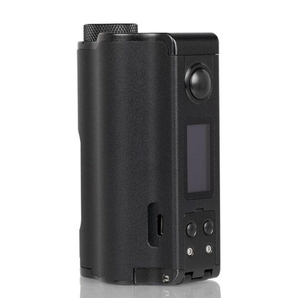 dovpo topside dual 200w squonk mod black 600x600 - Αρχική