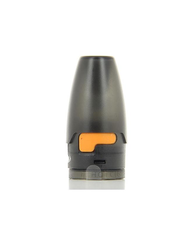 Hotcig Kubi Pod Starter Kit 550mAh vapexperts pod - Kubi Pod 1.8 OHM HOTCIG