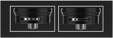 images - Zenith Pro Tank Innokin