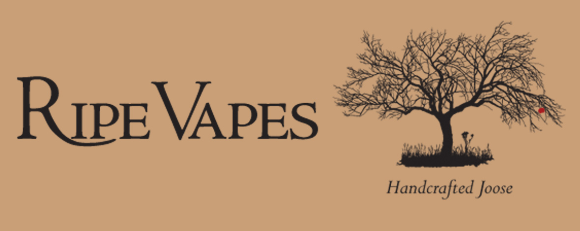 ripevapes-banner